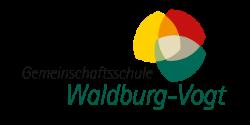 Gemeinschaftsschule Waldburg-Vogt